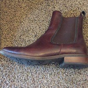 74062c90742 Shoes - Thursday Boot Company